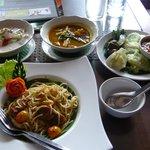 Foto de Chompor Lanna