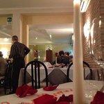Serata di S. Valentino