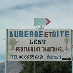 tafraout-auberge.com