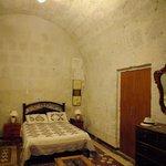 mi habitación :)