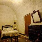 mi habitación ... la 103