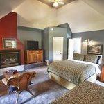 Dorm Suite