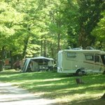 Photo of Camping du Lion