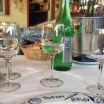 Taverna BRUDI