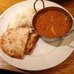 Generic micro-curry