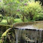 waterbrug