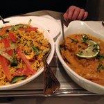 Zara Indian Cuisine