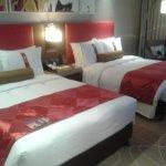 Holiday Inn Macau Foto
