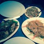 Thai Siam Restaurant & Takeaway의 사진