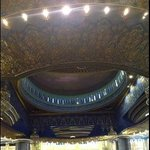 The Grand Mosque of Kuwait's main prayer hall is 72 metres (236 ft) wide on all sides