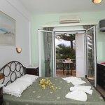 Photo of Hotel Pegasos