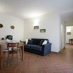 Palazzo Virginio  |  Via Ghibellina 7N, 50122 Firenze, Italia
