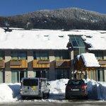 Hotel Skipass