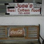 Cubano!