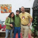 Con Yussef