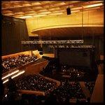 Foto de L'Auditori