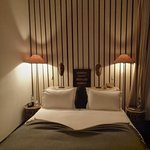 The Guest room! very nice