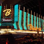 <3 old Vegas