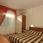 Photo of Mini Hotel Edem