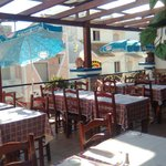 Photo of Restaurant Rio A Vista