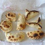 Foto de Pizzeria Dieguito