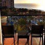 Good Morning Los Cabos!!