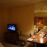 Standard room p1