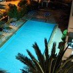 Photo of Flathotel Residence