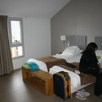 camera letto 518