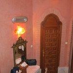 Bathroom - Tiwaline II