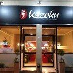 صورة فوتوغرافية لـ Kazoku