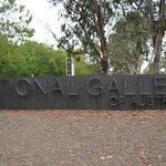 National Gallery of Australia (3)