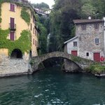 Lake Como Sights