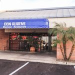 Don Rubens Mexican Restaurant
