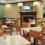 Quality Inn Spartanburg