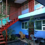 Nicaragua Guest House Foto