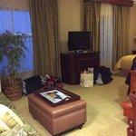 Foto de Homewood Suites Hagerstown