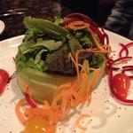 Zdjęcie Ron's Steakhouse