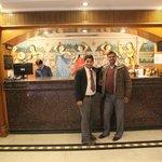 Photo of Hotel Shalimar