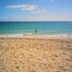 Jandia beach day trip!!