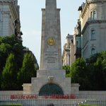 Visit as part of our Budapest Communism Tour...