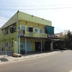 Photo of Souannavong Guesthouse