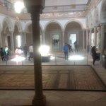 musee du bardo tunis