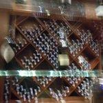 Wine Rack!