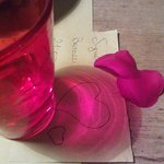 Accoglienza in rosa