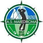 Golf Club Mare di Roma