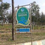Digha