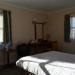 Room 325