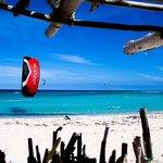 Xtremewinds Kiteboarding Aruba