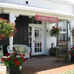 Old Ridge Antiques